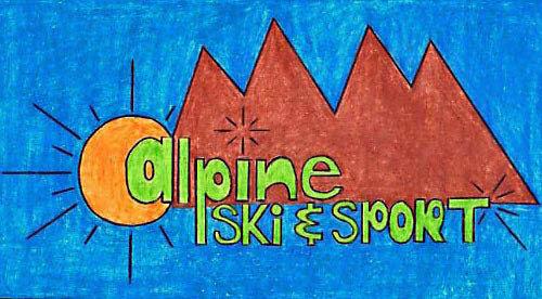 Alpine-Ski-and-Sport