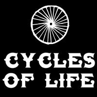 Cycles-of-Life