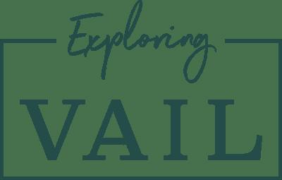 ExploringVail-Color