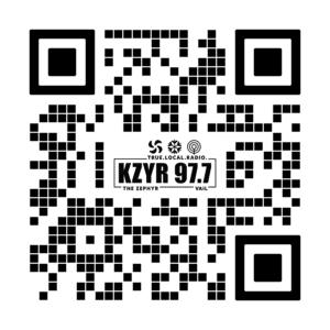 KZYR QR Coupon Link