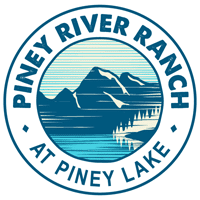 Piney Logo