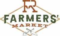 RFarmersMarket-1621344951