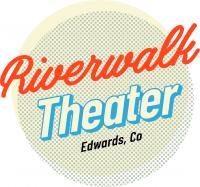 Riverwalk Theatre Logo