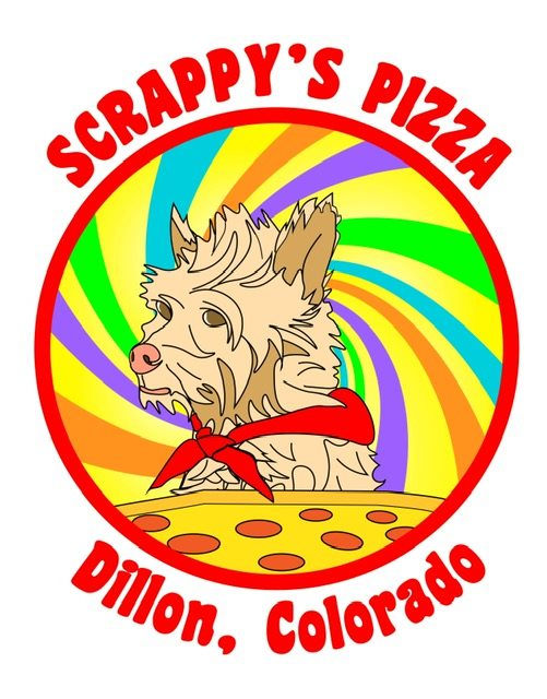 Scrappy-Logo