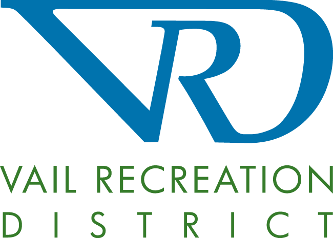 Val Recreation District