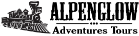 Alpenglow Adventure Tours