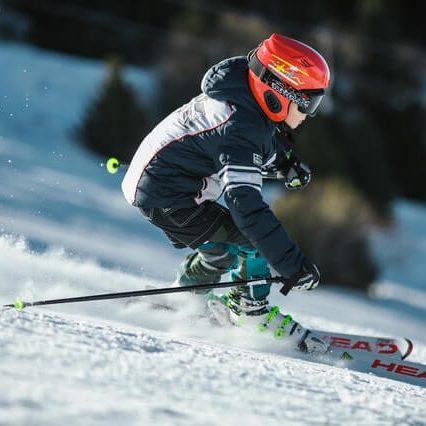 Avalanche Sports