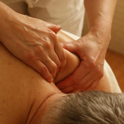 Breckenridge Mountain Massage