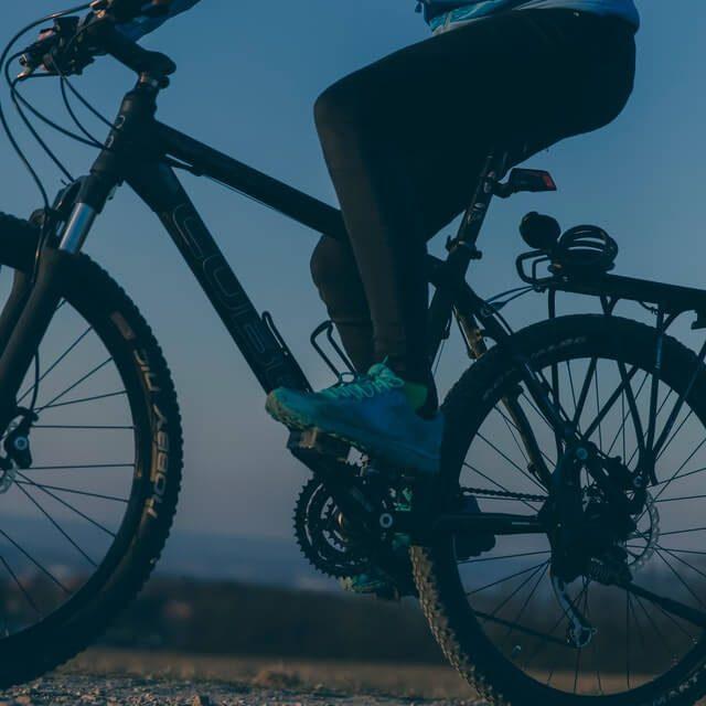 Wheel Base Bicycle Shop