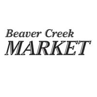 beaver-creek-market-logo