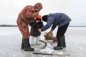 big-eds-fishing-adventure-winter