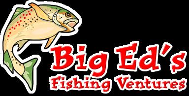 Big Ed Fishing Ventures