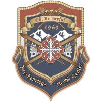 breckendridge-nordic-center-logo