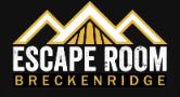 Breckenridge Escape Room