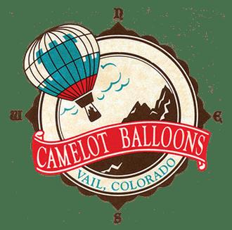 Camelot Balloons