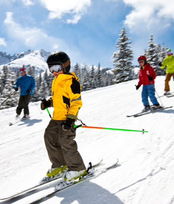 charter-sports-vail-winter