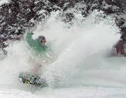 christy-sports-winter