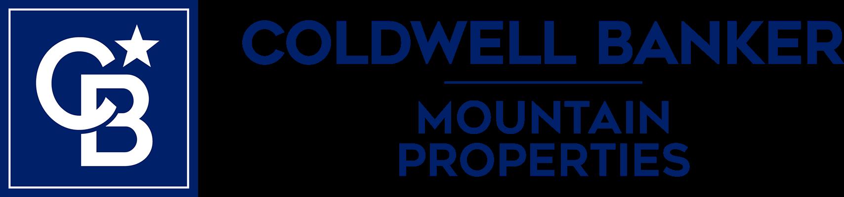 coldweel-banker-logo
