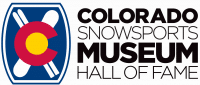 colorado-snowsports-museum-and-hall-of-fame-logo