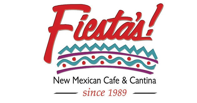 Fiesta's Mexican Cafe & Cantina