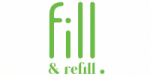 fill-and-refill-logo
