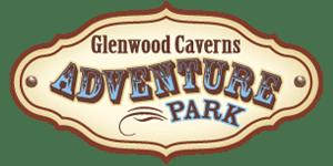 Glenwood Adventure Park