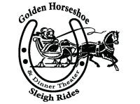 golden-horseshoe-sleigh-rides-logo