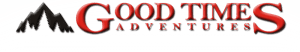 good-times-adventures-logo