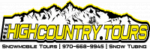 high-country-tours-logo