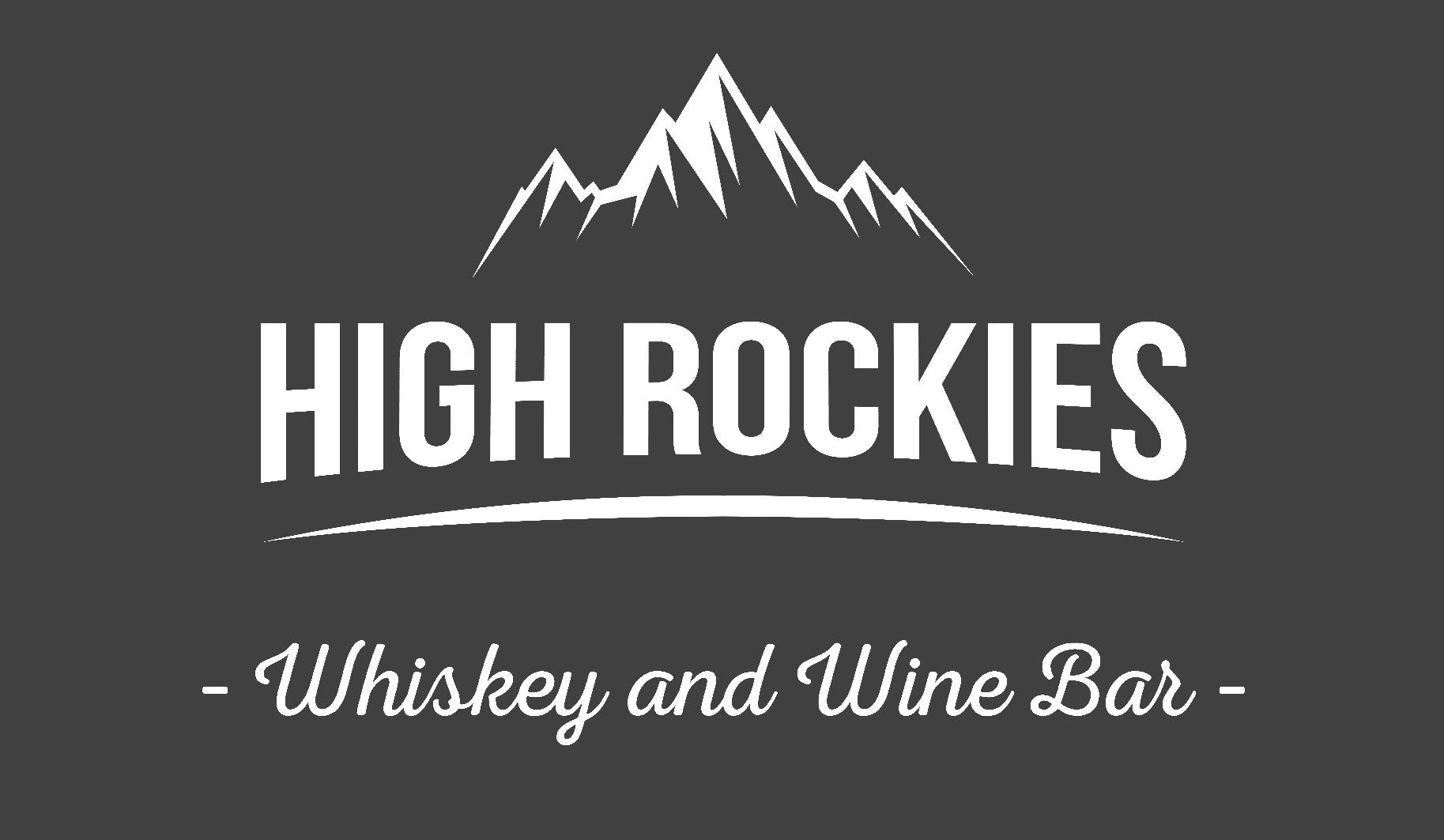 high-rockies-whiskey