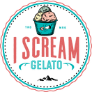 I Scream Gelato