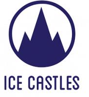 ice-castles-logo