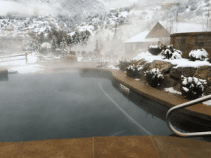 iron-mountain-hot-springs-winter