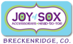 Joy of Sox