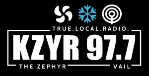 kzyr-the-zephyr-logo