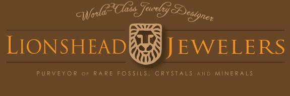What to Do Lionshead Jewelry Logo