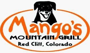 Mango's Mountain Grill