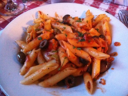 Michael's Italian Restaurant