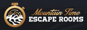 Mountain Time Escape Rooms