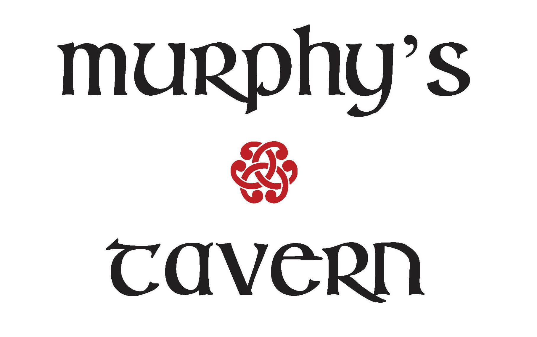Muphy's Tavern