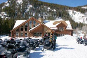 nova-guides-lodge-winter