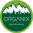 Organix Breckenridge