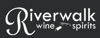 Riverwalk Wine & Spirits