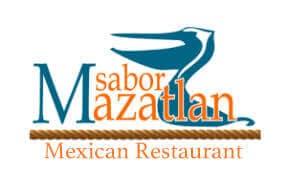 Sabor Mazatlan