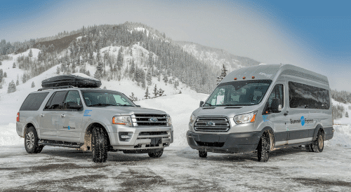 summit-express-winter