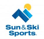 sun-and-ski-sports-logo
