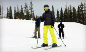 sun-and-ski-sports-vail-winter