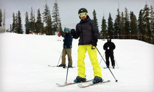 Sun and Ski Sports (Vail Valley)