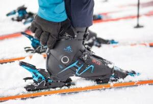 sun-and-ski-sports-winter