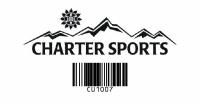 thm_CharterSports_LogoBarcode-1506533057 (1)